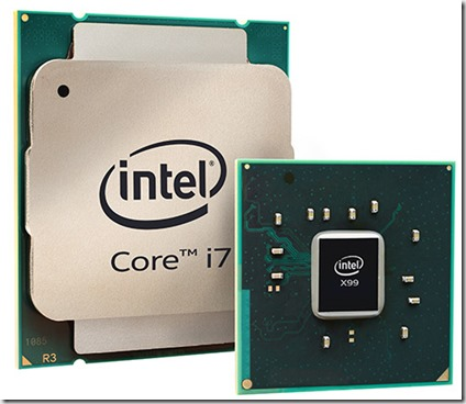 Haswell-e 1