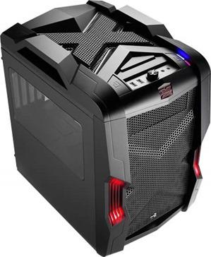 Aerocool Strike-x Cube a