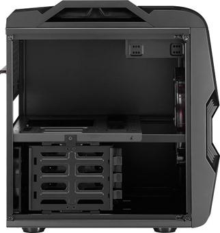 Aerocool Strike-x Cube d
