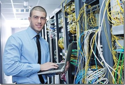 informatico profesional