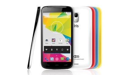 smartphone-dpa-iris-5-pulgadas