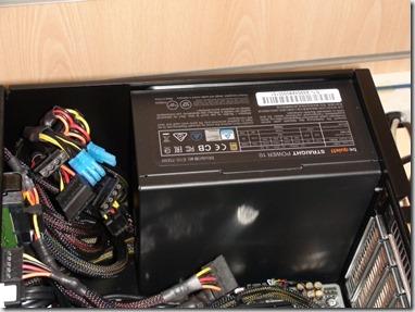 DSC01869