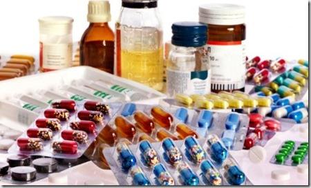 Medicinas para todos
