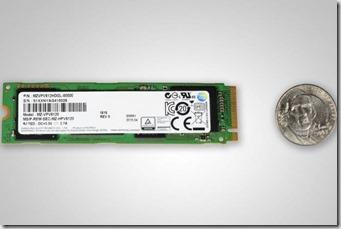 Samsung_SM951-NVMe