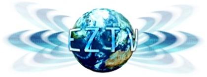 eztv-logo-small