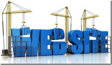 Proyecto Web (Mobile)