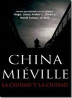 la-ciudad-y-la-ciudad-de-China-Mieville_thumb.jpg