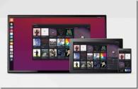Tablet-BQ-con-ubuntu_thumb.jpg
