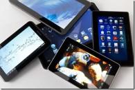 Tabletas-en-grupo_thumb.jpg