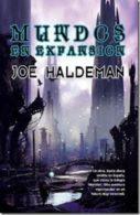 Joe-Haldeman-Mundos-en-Expansion_thumb.jpg