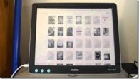 Dasung-papelike-monitor-de-tinta-electronica_thumb.jpg