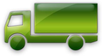 Camion del Doa