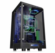 Thermaltake-Tower-900_a_thumb.jpg