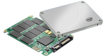 Discos SSD Suben de Precio