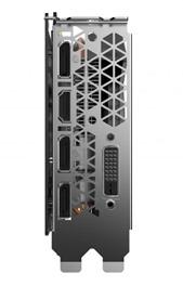 Zotac nvidia gtx 1080 mini trasera