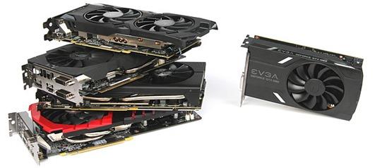 AMD 470 vs nvidia 1060