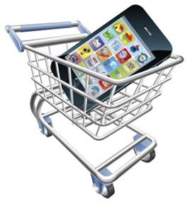 Vender Smartphone usado